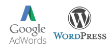 Google Adwords WordPress